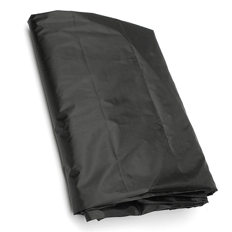 Online Get Cheap Cover For Garden Furniture Aliexpress Intended For Garden Sofa Covers (#6 of 15)