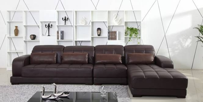 Online Get Cheap Sectional Sofas Sale Aliexpress Alibaba Group Within Leather Sofa Sectionals For Sale (#10 of 15)
