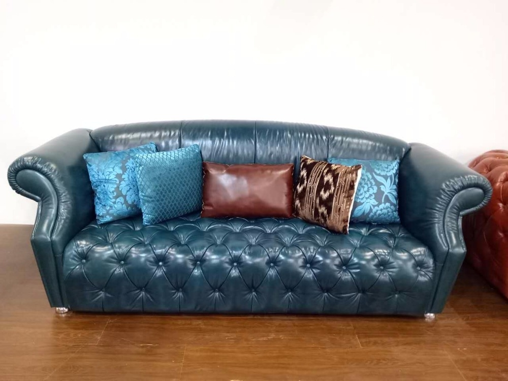 Online Get Cheap Tufted Furniture Aliexpress Alibaba Group For Cheap Tufted Sofas (#11 of 15)