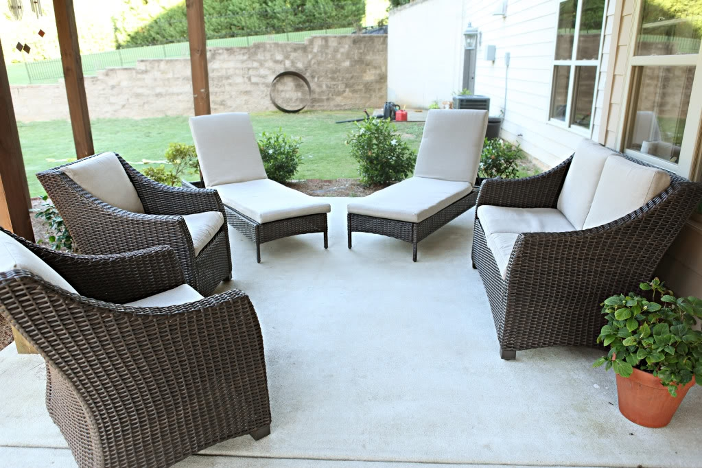 Patio Stunning Patio Chairs Cheap Design Ideas Cheap Patio Chairs For Cheap Patio Sofas (#14 of 15)