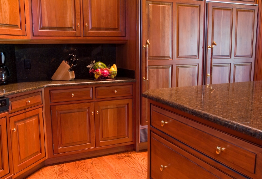 Perfect Kitchen Cabinets Knobs And Pulls Kitchen Cabinet Knobs And Regarding Cupboard Knobs And Pulls (#15 of 15)