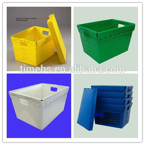 Plastic Wardrobe Boxcorrugated Wardrobe Box For Beautiful Clothes Pertaining To Plastic Wardrobe Box (#9 of 14)