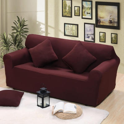 Popular 2 Seat Reclining Sofa Buy Cheap 2 Seat Reclining Sofa Lots Inside 2 Seat Sectional Sofas (#11 of 15)
