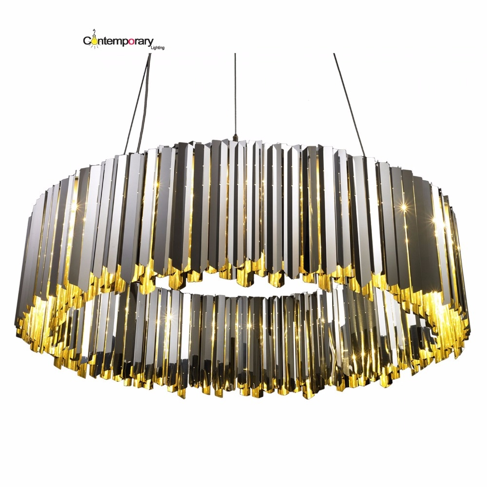 Popular Facet Mirror Buy Cheap Facet Mirror Lots From China Facet Intended For Chandelier Mirror (#11 of 12)