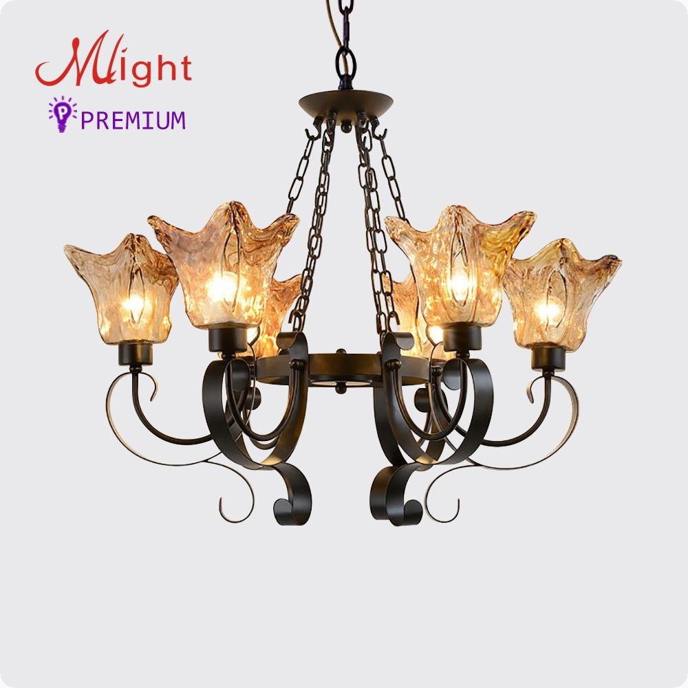 Popular Italian Style Chandeliers Buy Cheap Italian Style Pertaining To Italian Chandeliers Style (View 10 of 12)