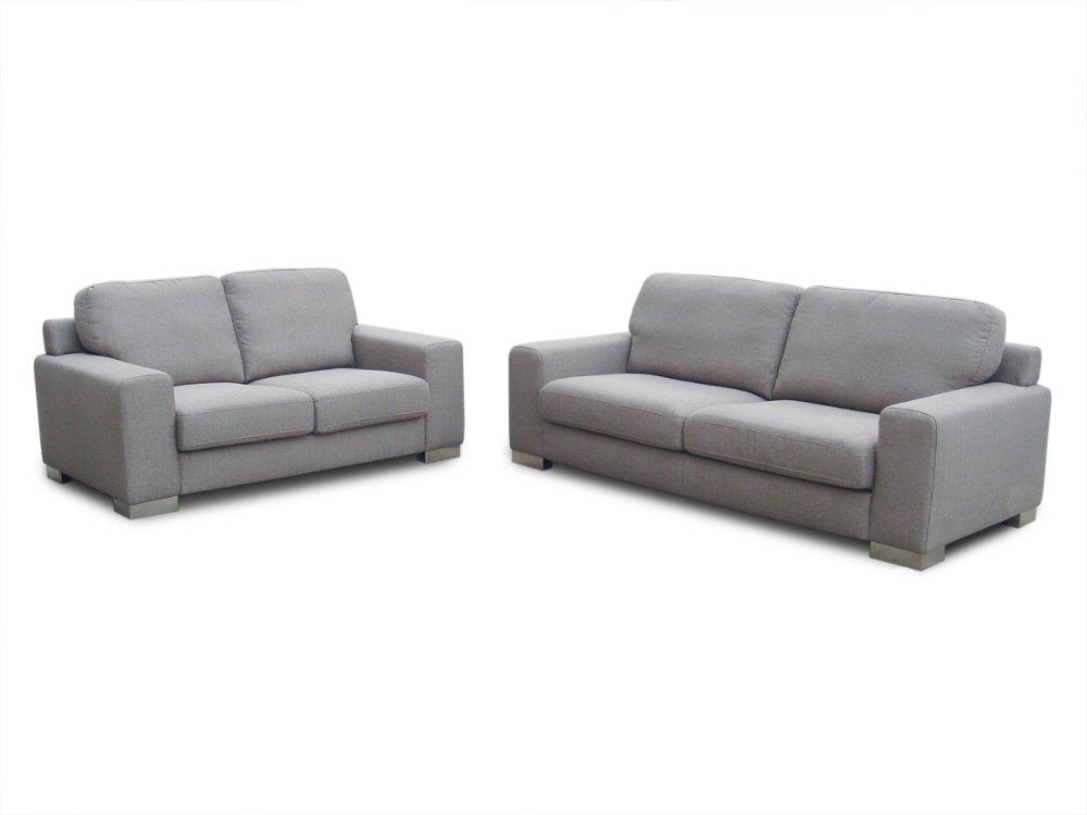 Popular Leather 3 Seater Buy Cheap Leather 3 Seater Lots From Intended For Modern 3 Seater Sofas (#14 of 15)