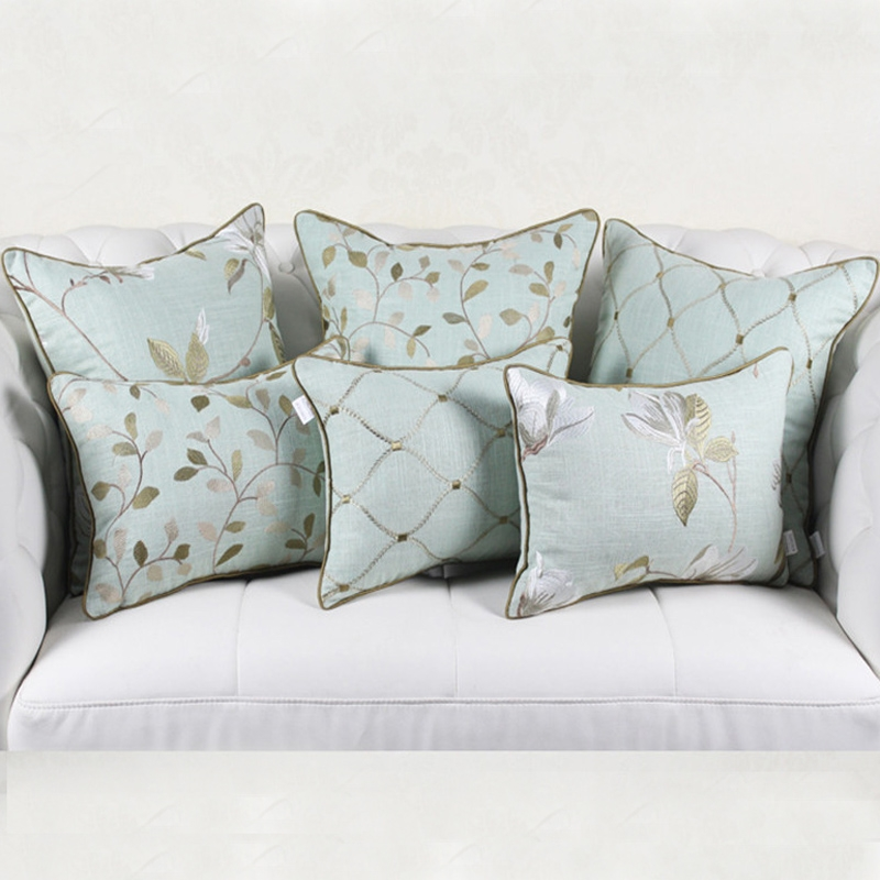 Popular Luxury Throws For Sofas Buy Cheap Luxury Throws For Sofas Intended For Cheap Throws For Sofas (View 4 of 15)