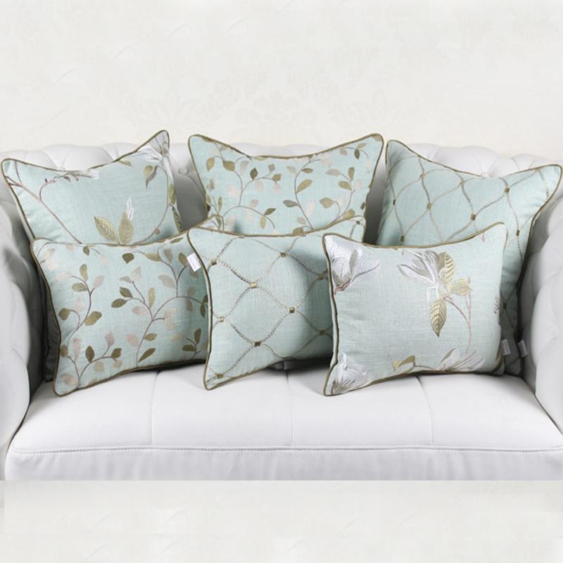 Popular Luxury Throws For Sofas Buy Cheap Luxury Throws For Sofas Intended For Cheap Throws For Sofas (#13 of 15)