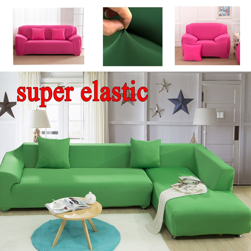 Popular Sofa Corner Covers Buy Cheap Sofa Corner Covers Lots From Pertaining To Turquoise Sofa Covers (#9 of 15)