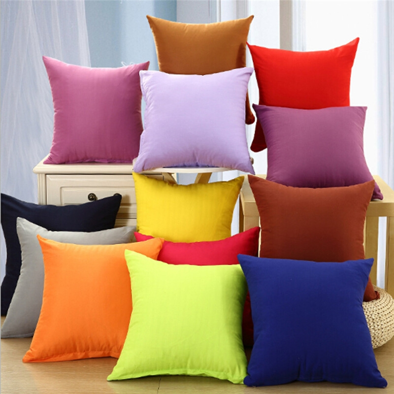 Popular Throws Sofas Buy Cheap Throws Sofas Lots From China Throws Regarding Cheap Throws For Sofas (View 11 of 15)