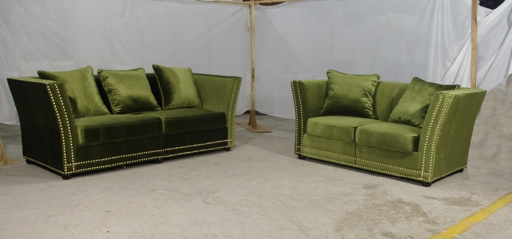 Popular Tufted Sofa Buy Cheap Tufted Sofa Lots From China Tufted Throughout Cheap Tufted Sofas (#13 of 15)