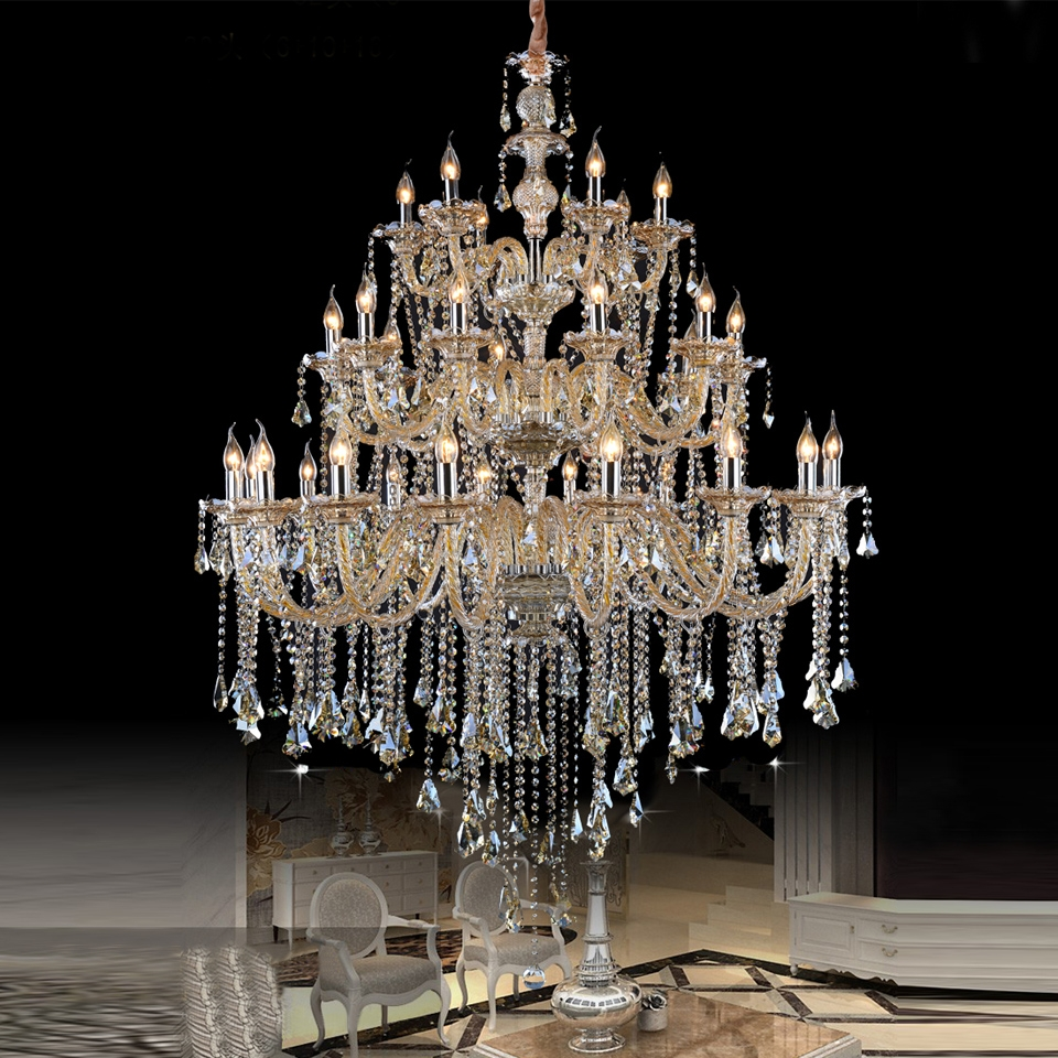 Popular Venetian Glass Chandeliers Buy Cheap Venetian Glass With Regard To Glass Chandeliers (#12 of 12)
