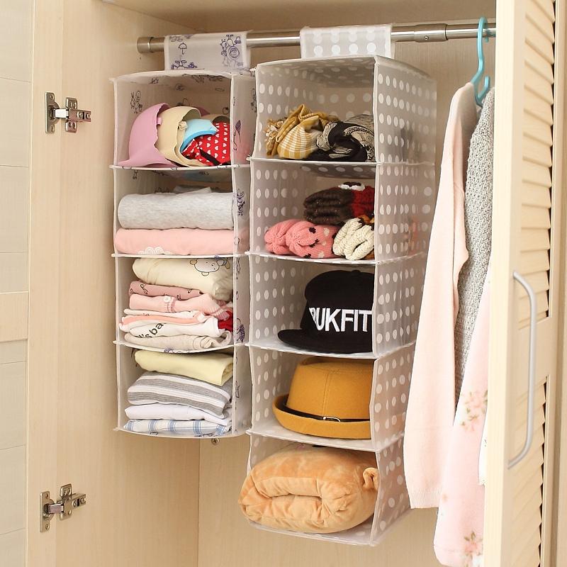 Popular Wardrobe Hangers Storage Buy Cheap Wardrobe Hangers Intended For Wardrobe Hangers Storages (#13 of 15)