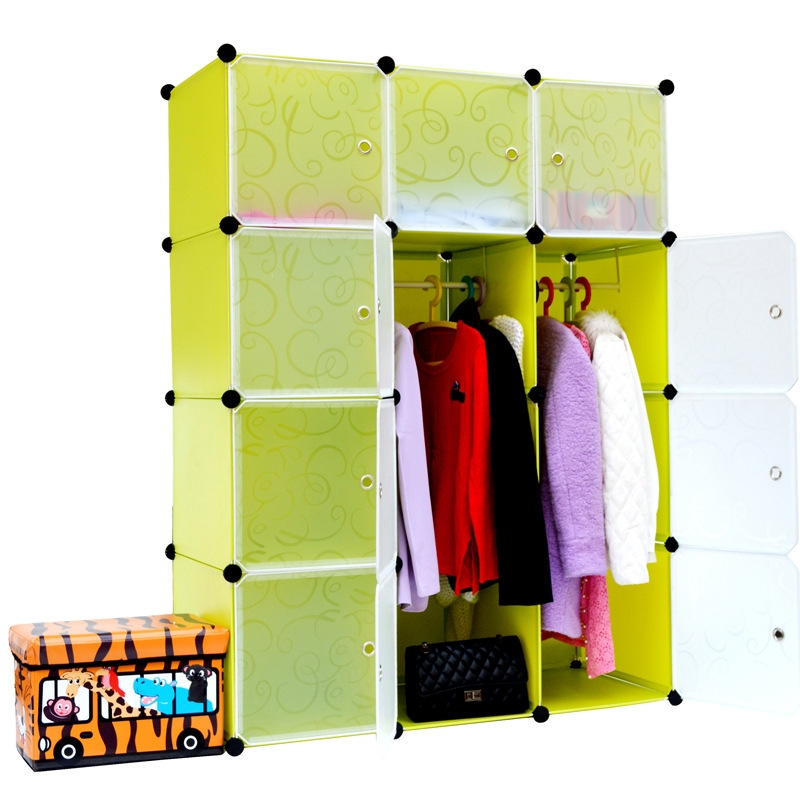 Popular Wardrobes Cheap Buy Cheap Wardrobes Cheap Lots From China Throughout Discount Wardrobes (View 4 of 15)