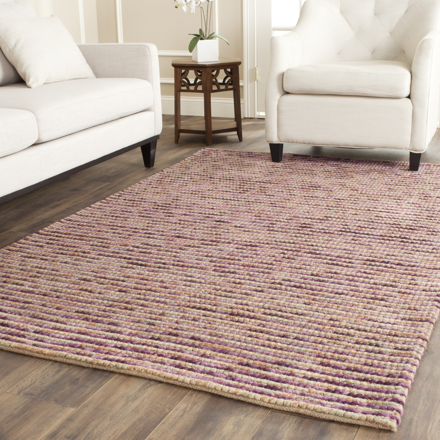 wool rug 4x6 - area rug ideas 4x6 Rug