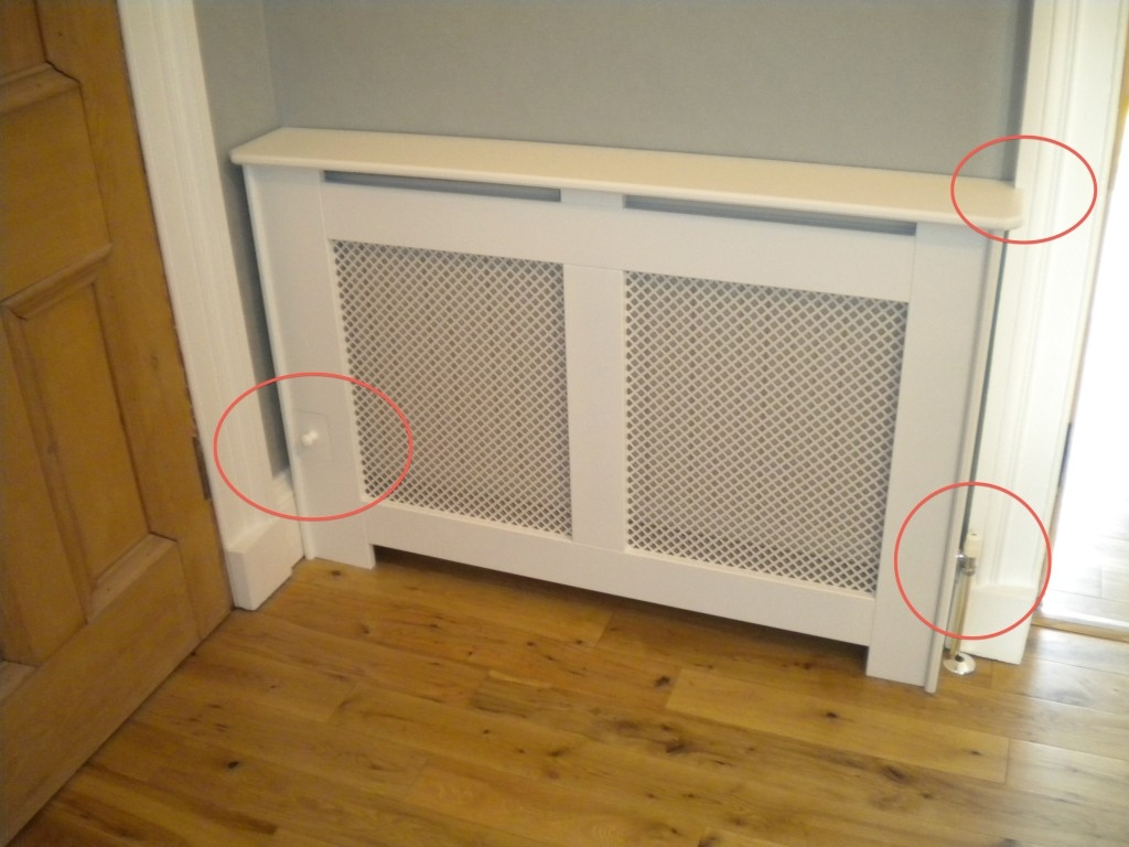 12 Best Collection Of Radiator Cupboards