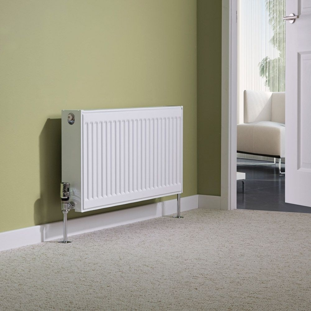 Radiator Covers The Great Home Heating Debate For Radiator Cover Bookshelf (#13 of 15)