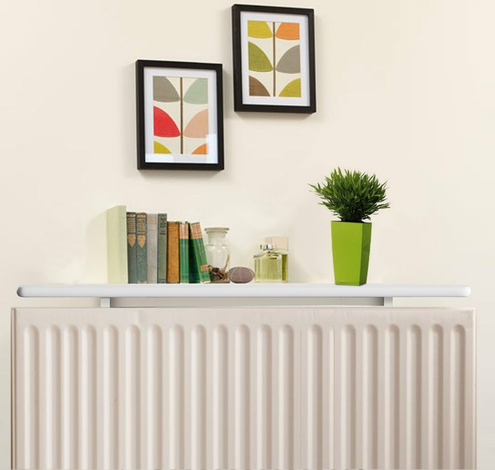 Radiator Shelf For Home Installation Home Decor News For Radiator Bookcase Cabinets (View 9 of 15)