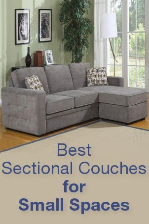 Reclining Sectional Sofas Marvelous Sectional Sofas For Small With Sectional Sofas For Small Spaces With Recliners (#8 of 15)