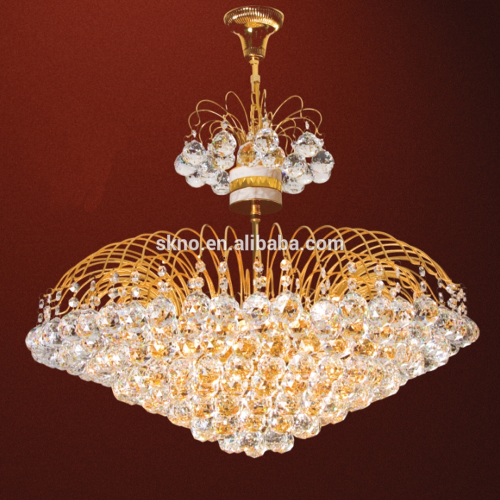 Remote Control Chandelier Remote Control Chandelier Suppliers And Within Remote Controlled Chandelier (#10 of 12)