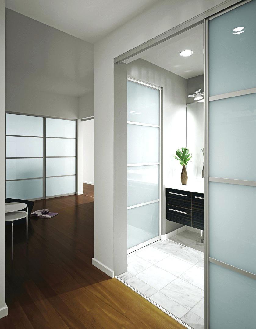 Rope Room Divider Size 1280960 Sliding Wardrobe Doors Ikea Curved Regarding Curved Wardrobe Doors (View 12 of 15)