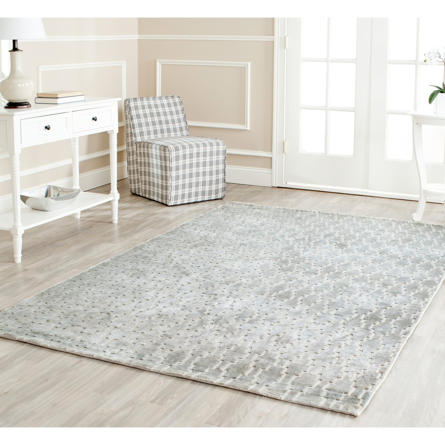 Rugs 4×6 Area Rugs Walmart Outdoor Rugs 4 X 6 Outdoor Rugs For 4×6 Wool Area Rugs (#9 of 15)