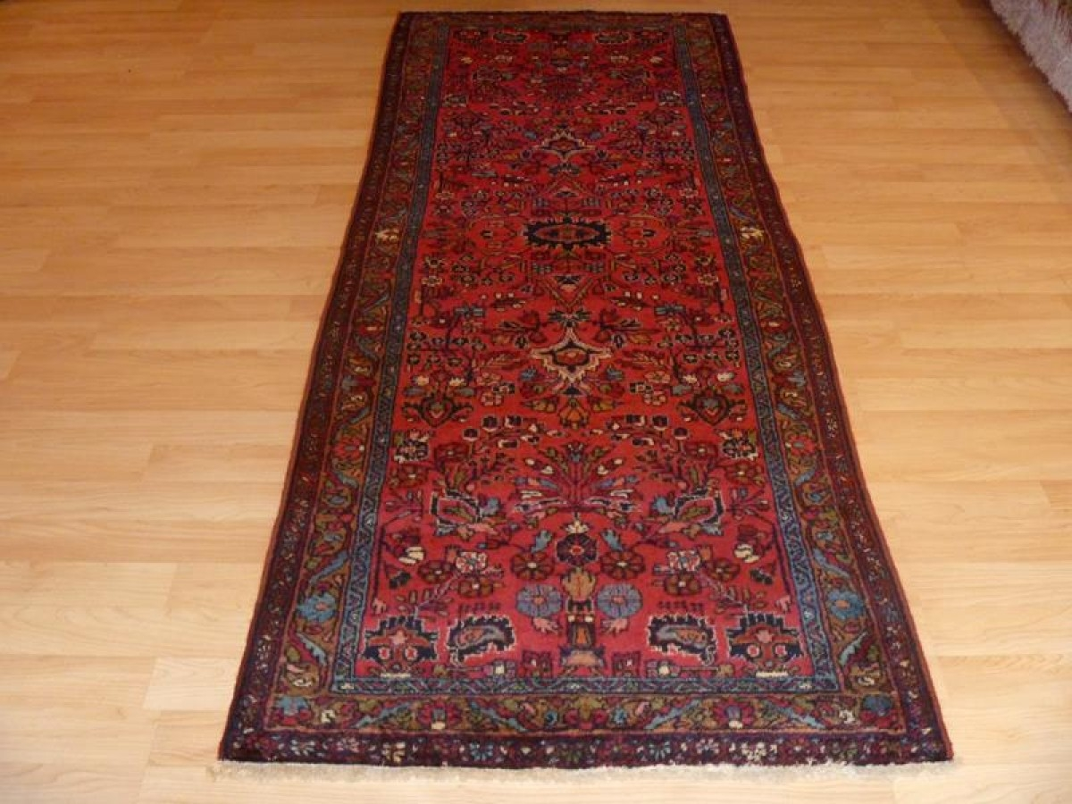 15 Best Collection Of 4 215 6 Wool Area Rugs