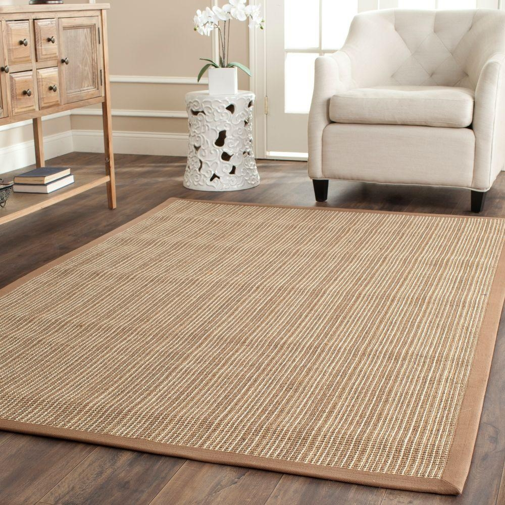 Rugs 4×6 Wool Area Rugs 4×6 Wool Rugs 4×6 Rugs Inside Wool Sisal Area Rugs (#7 of 15)