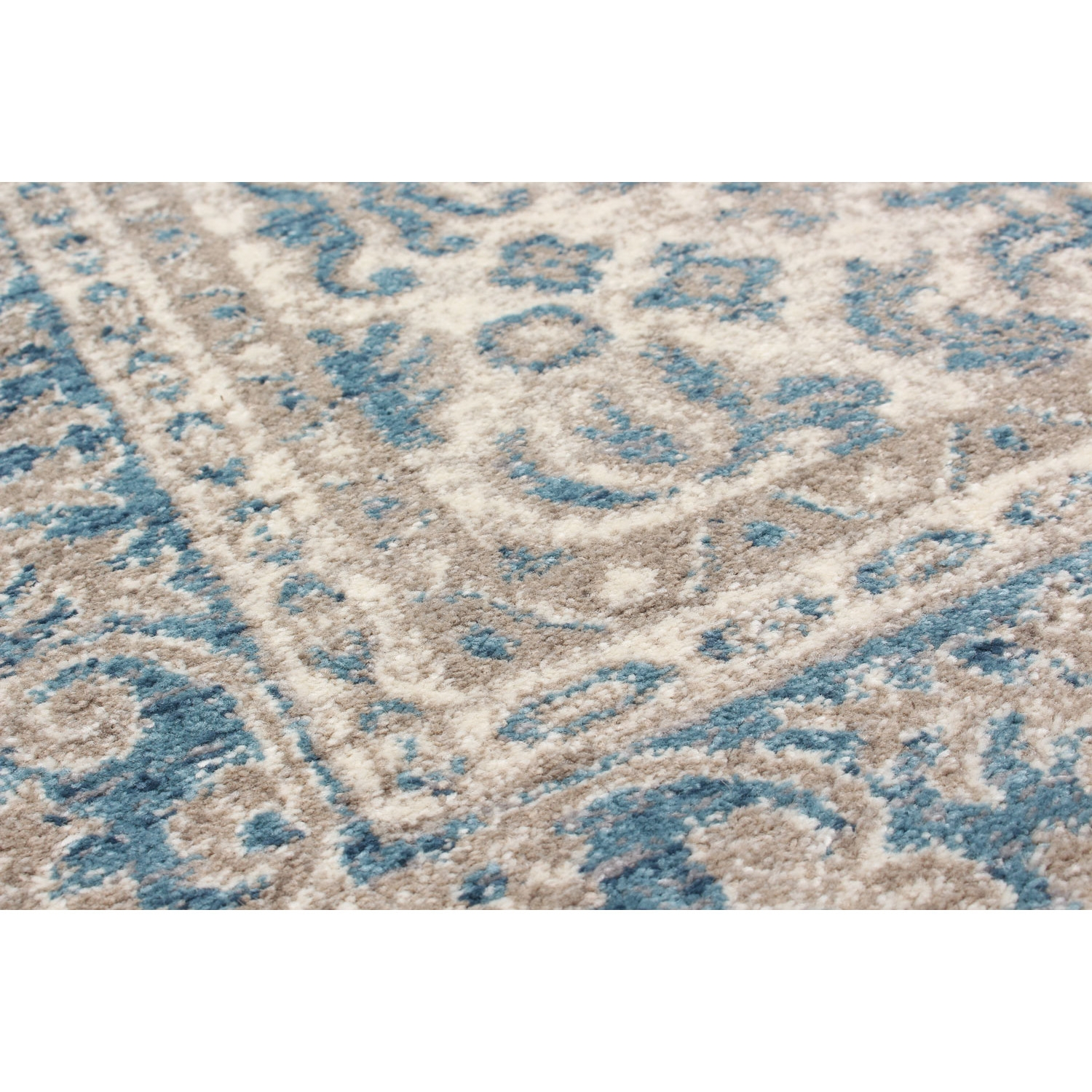 15 best ideas of discount wool area rugs for Area rugs and carpets