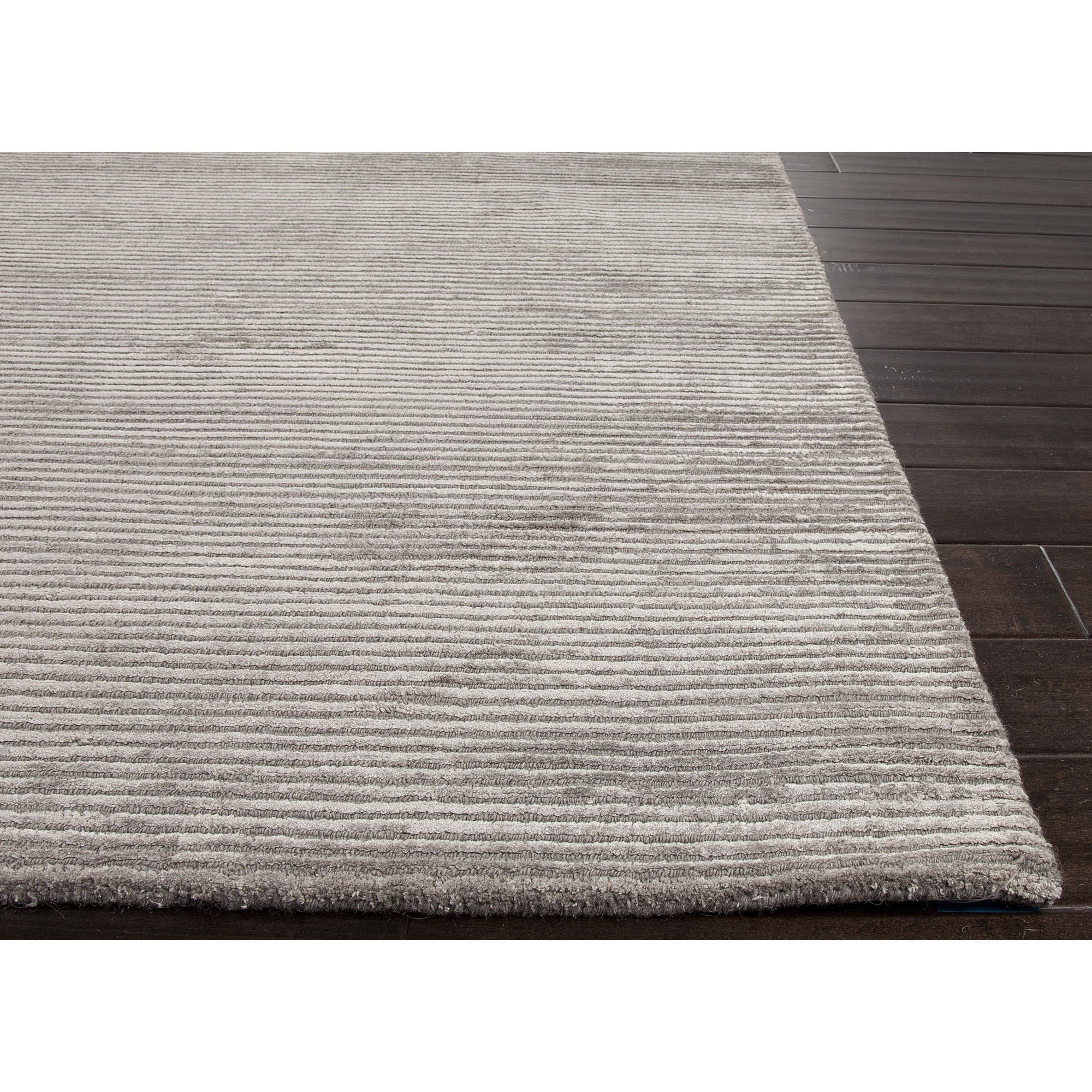 Rugs 8 10 Area For Floor And Complements Any Decor With Regard To