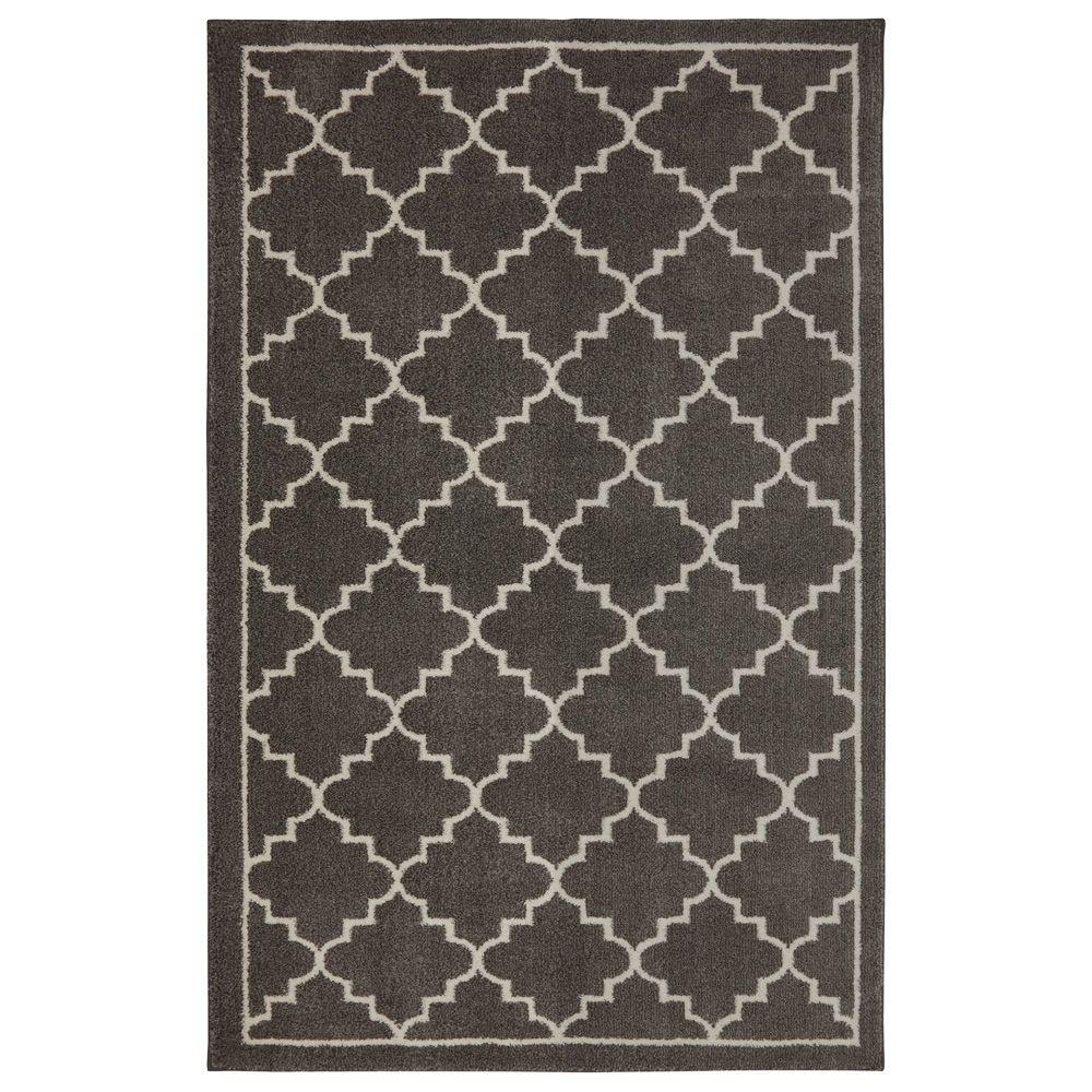 Rugs Appealing Pattern 8×10 Area Rug For Nice Floor Decor Ideas Throughout Cheap Wool Area Rugs (#12 of 15)