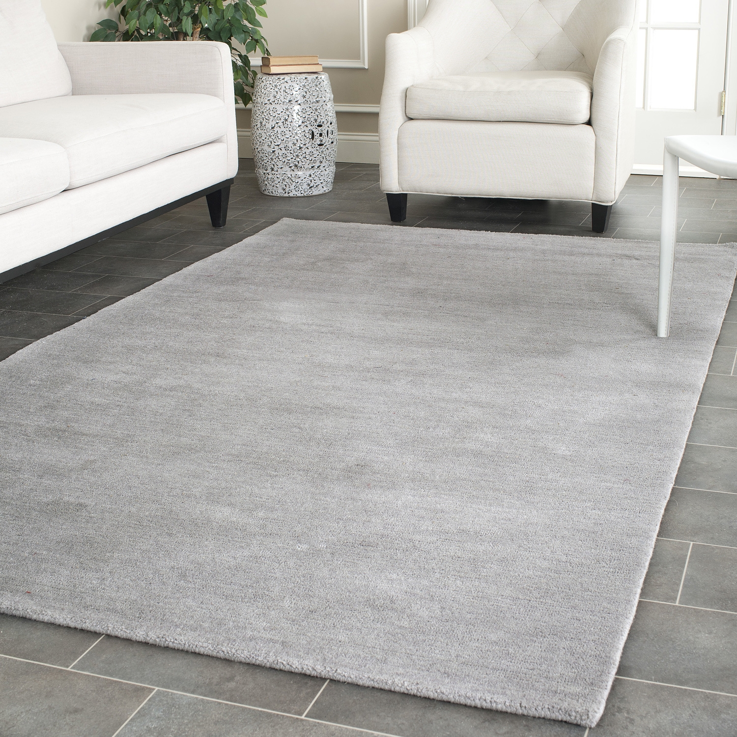 Rugs Appealing Pattern 8×10 Area Rug For Nice Floor Decor Ideas With Regard To 6×9 Wool Area Rugs (#8 of 15)