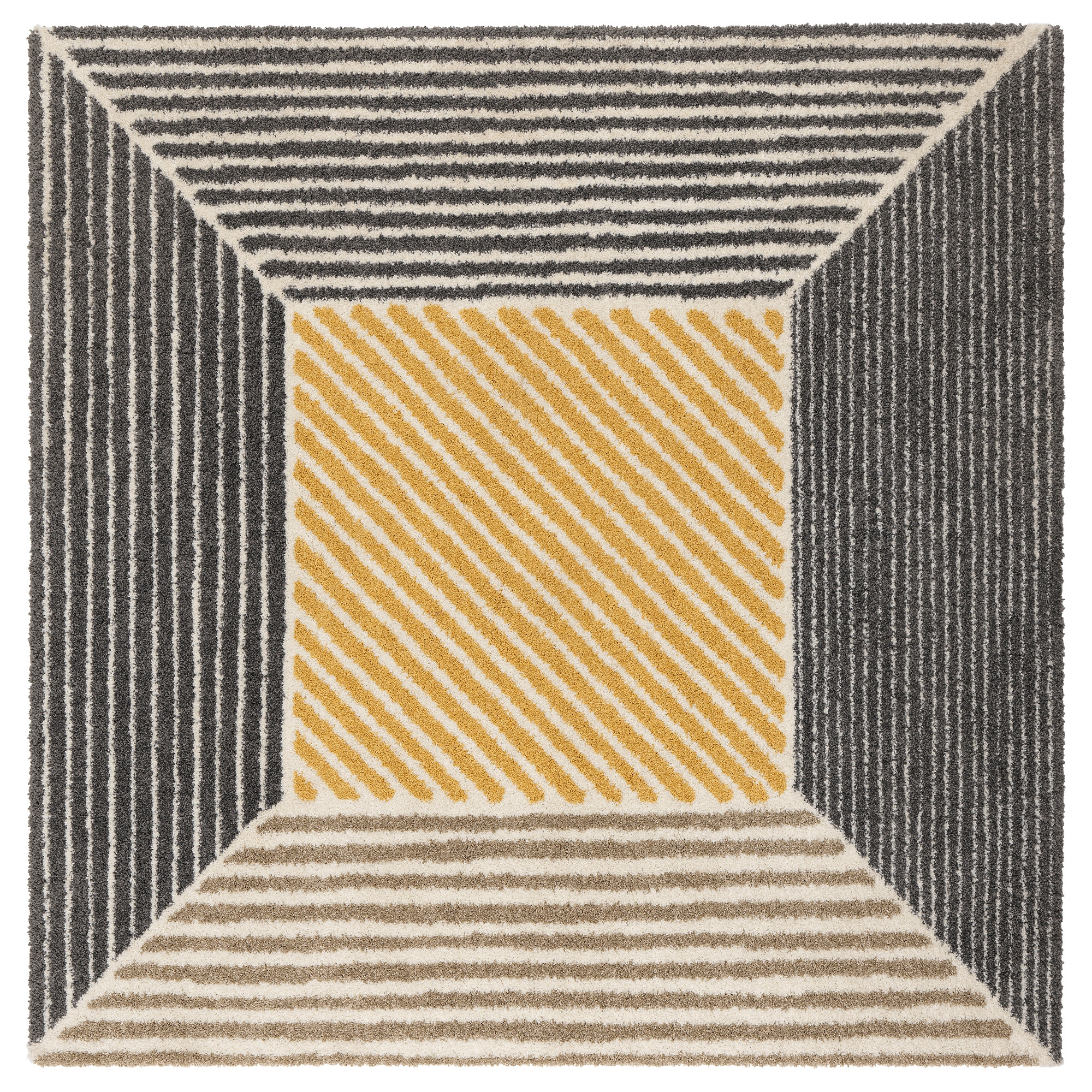 15 Inspirations Of Wool Area Rugs Ikea