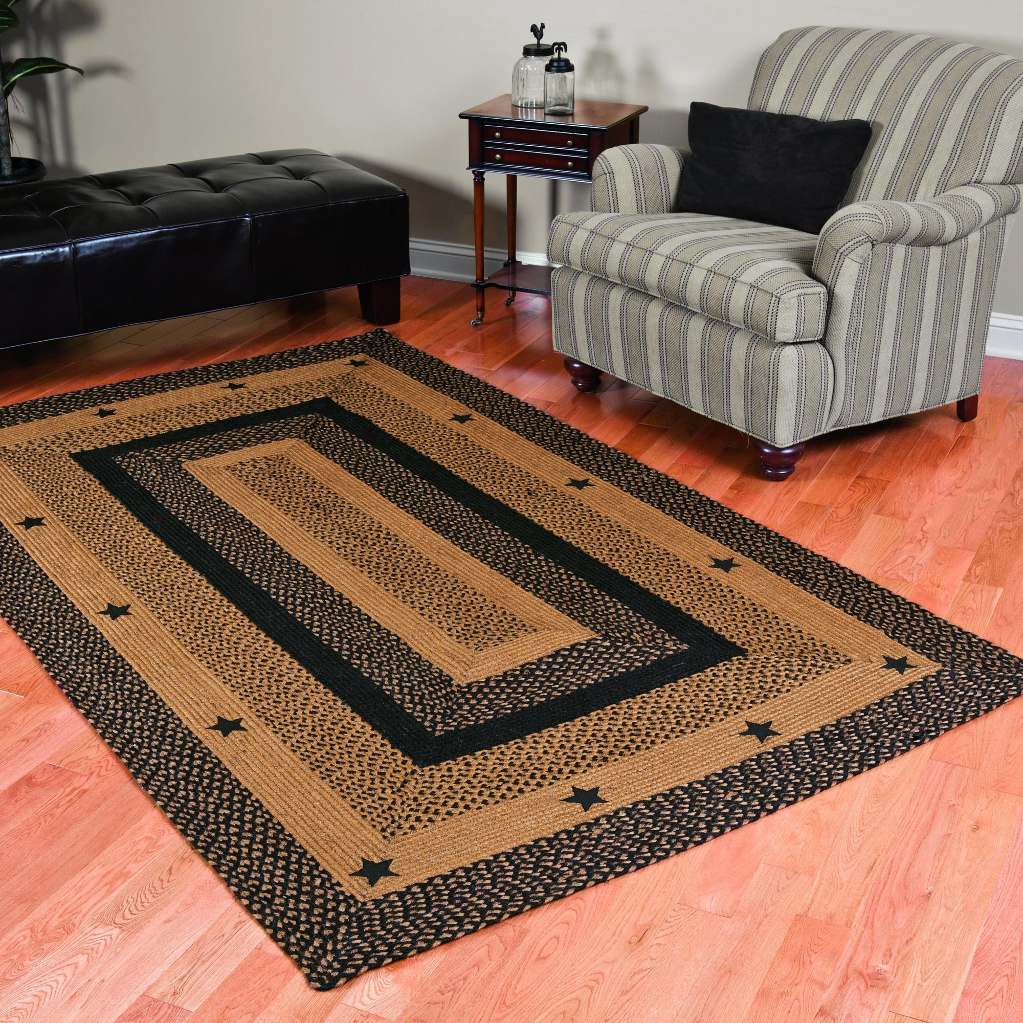 Rugs Cozy 4×6 Area Rugs For Your Interior Floor Accessories Ideas With Regard To [keyword (#9 of 11)