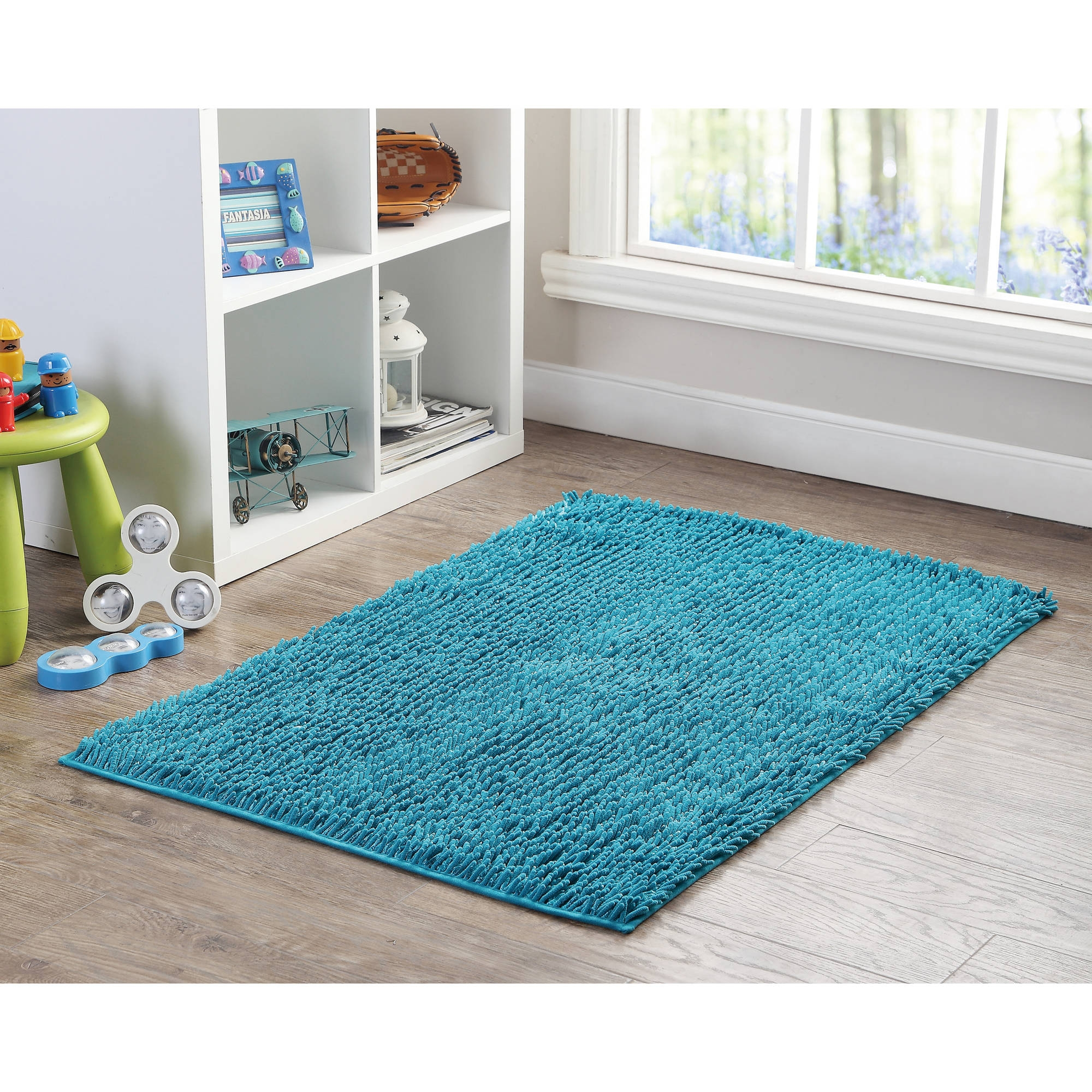 Rugs Cozy 4×6 Area Rugs For Your Interior Floor Accessories Ideas With Regard To Wool Area Rugs 5× (#13 of 15)