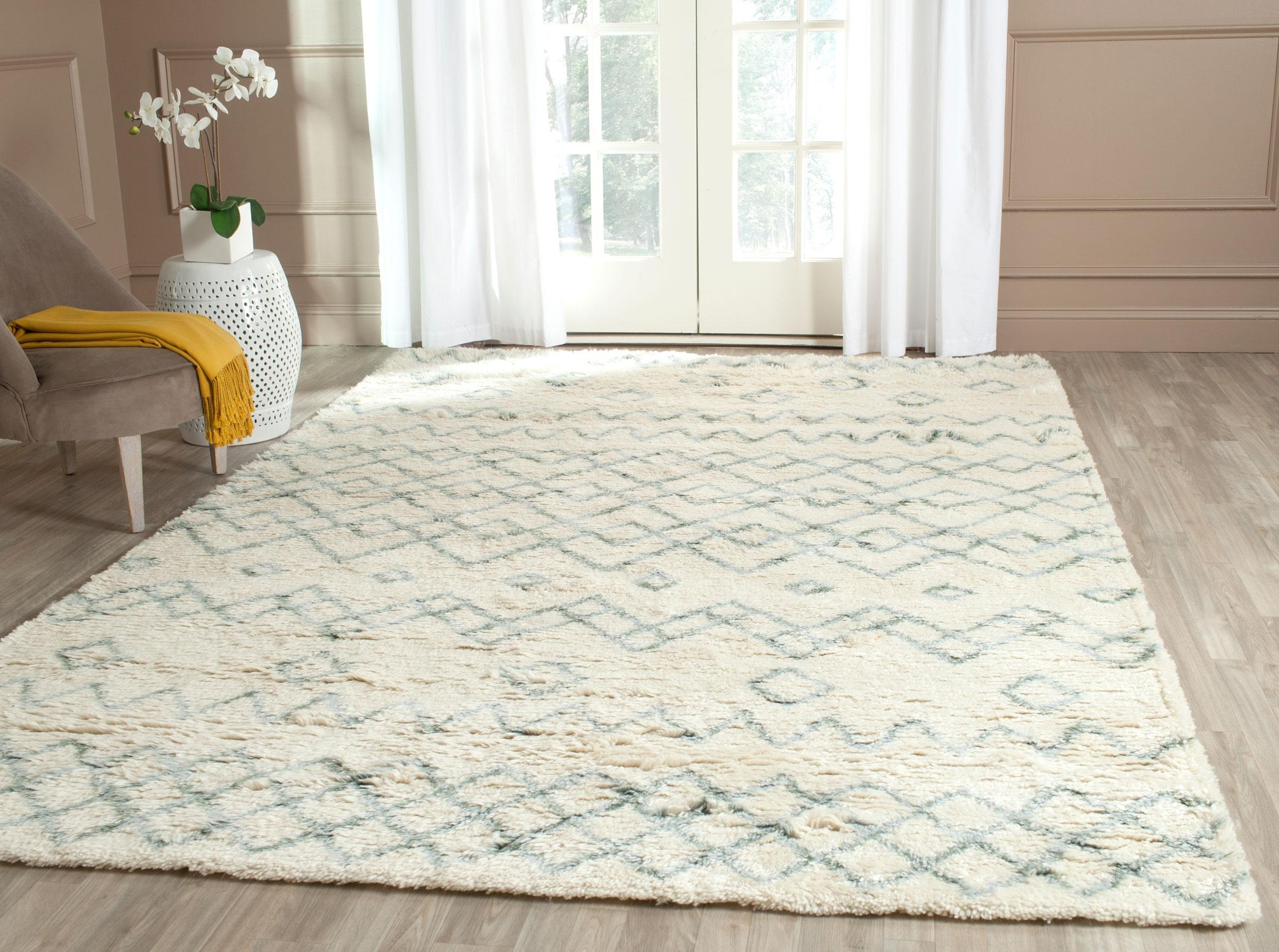 15 Best Collection Of New Zealand Wool Area Rugs