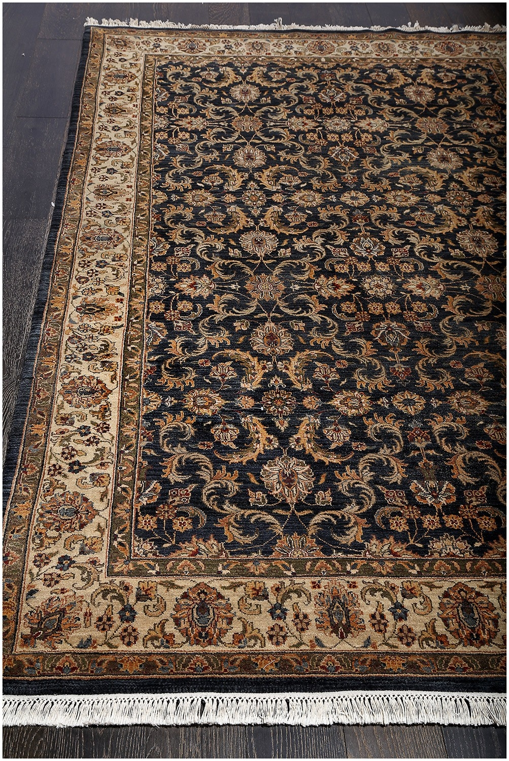 15 Best Of 6 215 9 Wool Area Rugs