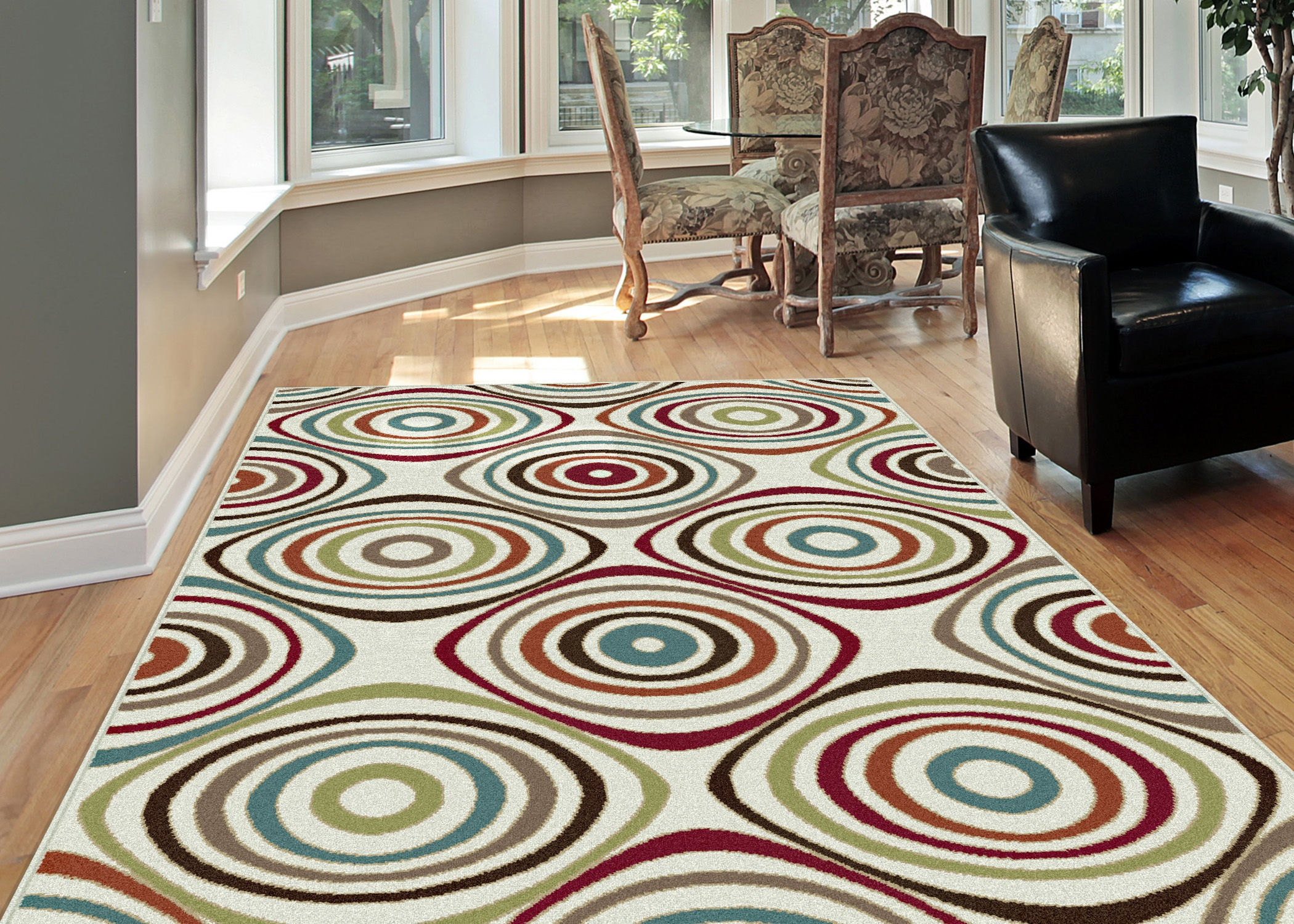 Rugs Wool Area Rugs 8×10 Area Rugs 8×10 Clearance 8×10 Area Rug Throughout [keyword (#10 of 11)