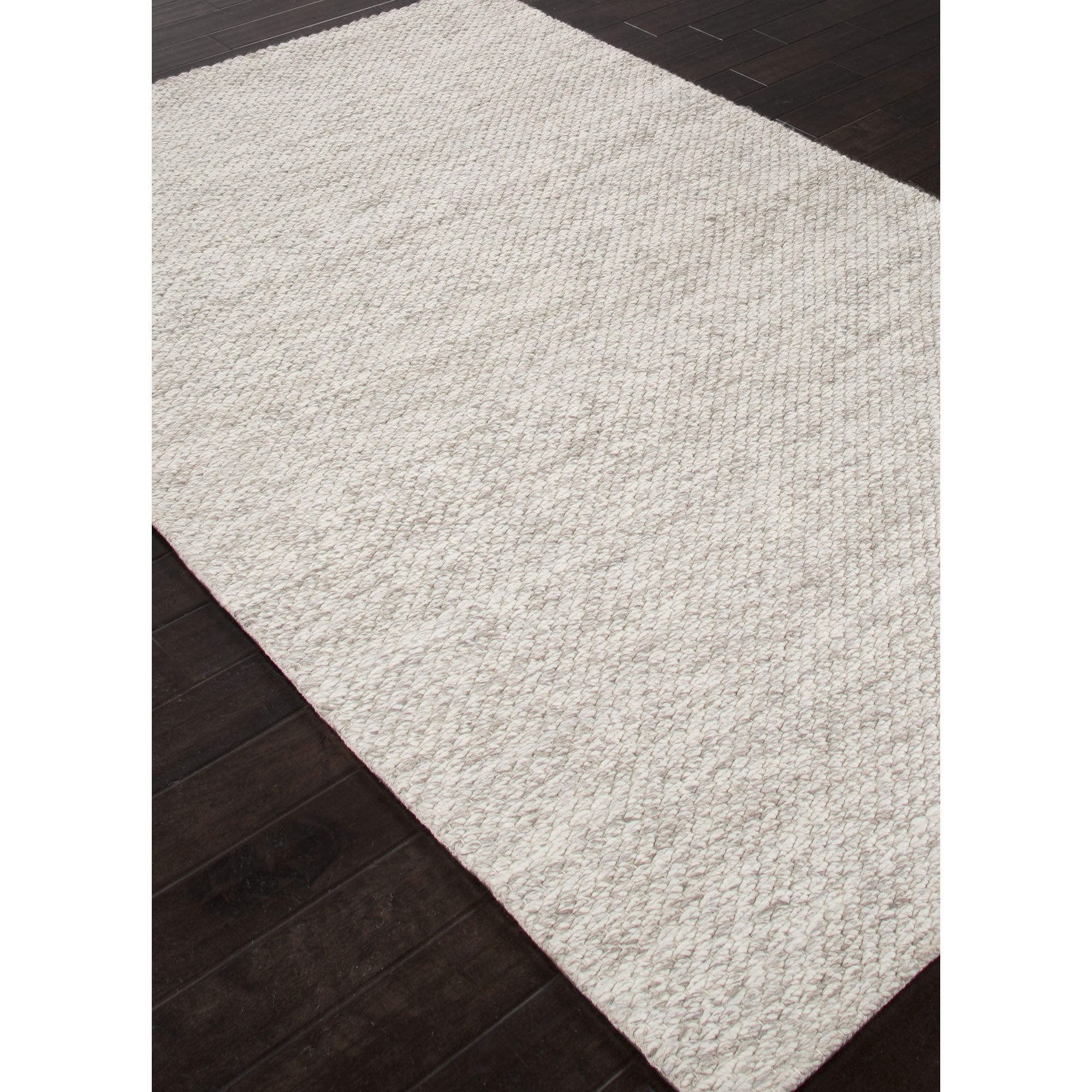 Rugs Wool Area Rugs 8×10 Area Rugs 8×10 Clearance 8×10 Area Rug Within Natural Wool Area Rugs (#9 of 15)