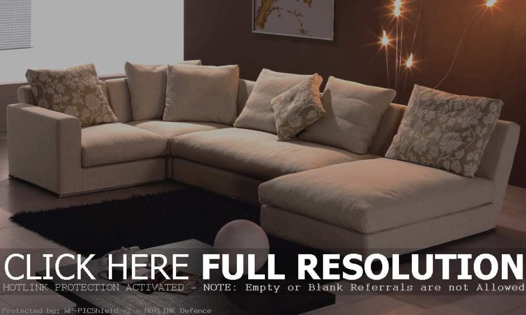 Sectional Sofas Ashley Furniture Homestore Hgtv Home Cu2 Cuddler Regarding Sofas And Sectionals (#8 of 15)