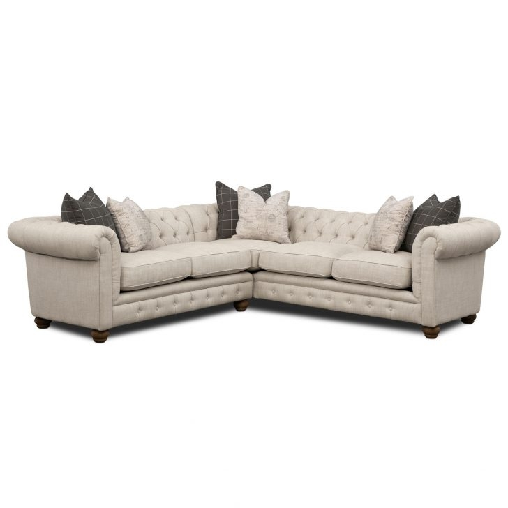 Sectional Sofas Under 500 Dollars Inspiring Sofas Under 500 With Sectional Sofas Under  (#8 of 15)
