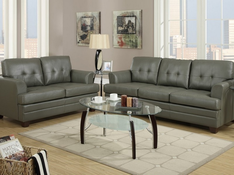 Sectional Sofas Under 500 Remarkable Most Comfortable Sectional Throughout Sectional Sofas Under  (#9 of 15)