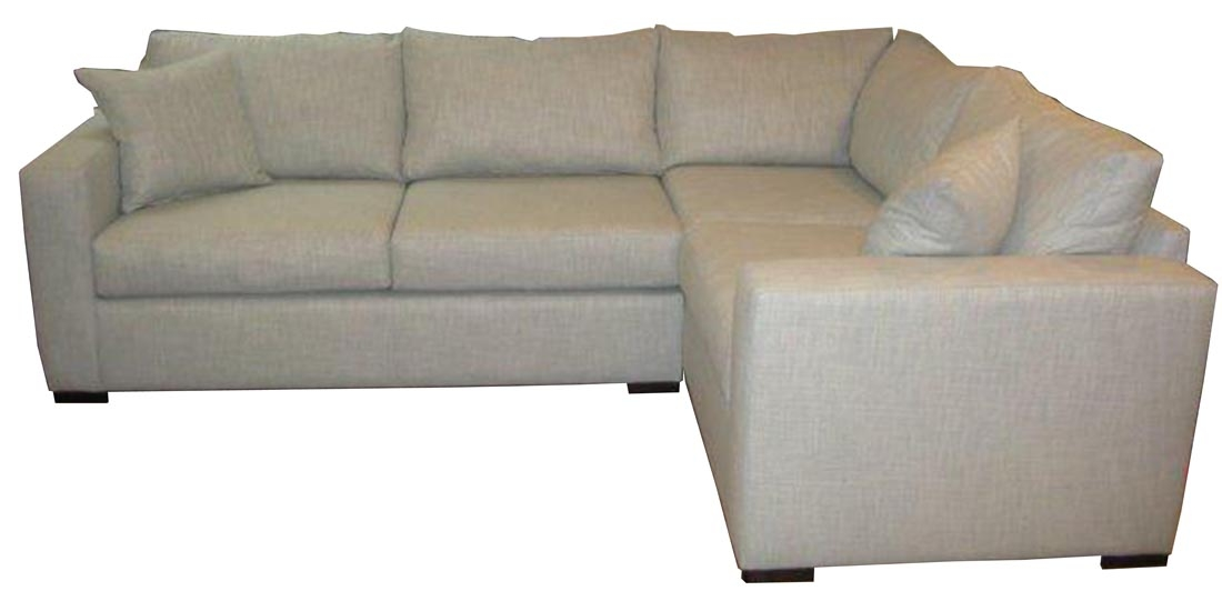 Seriously Sofas Sofa Beds Sherwood Bespoke Corner Sofabed With Sofa Corner Units (#9 of 15)