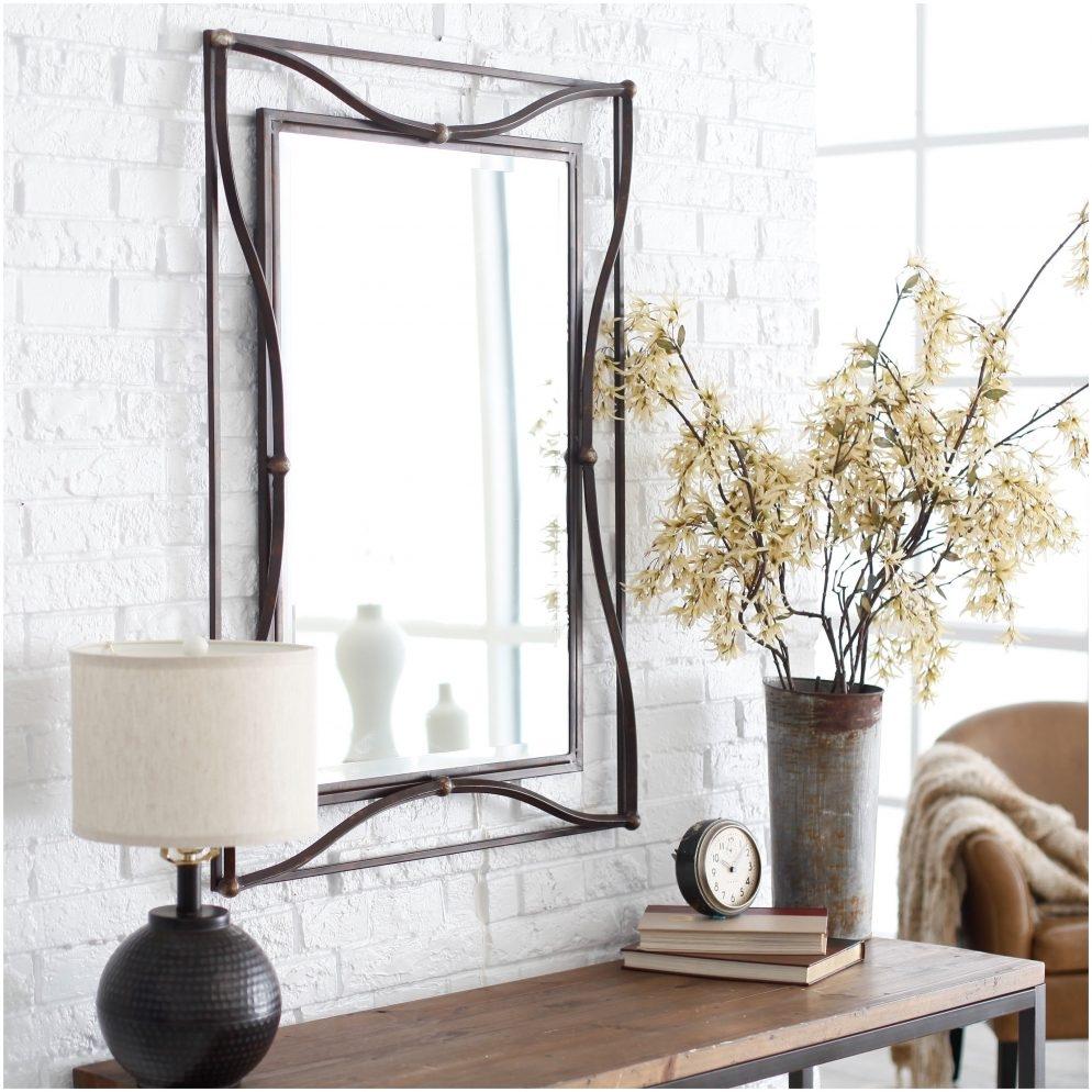 Shelf Design Amazing Oak Effect Floating Shelf Simple Furniture With Floating Shelves 120cm (#12 of 12)