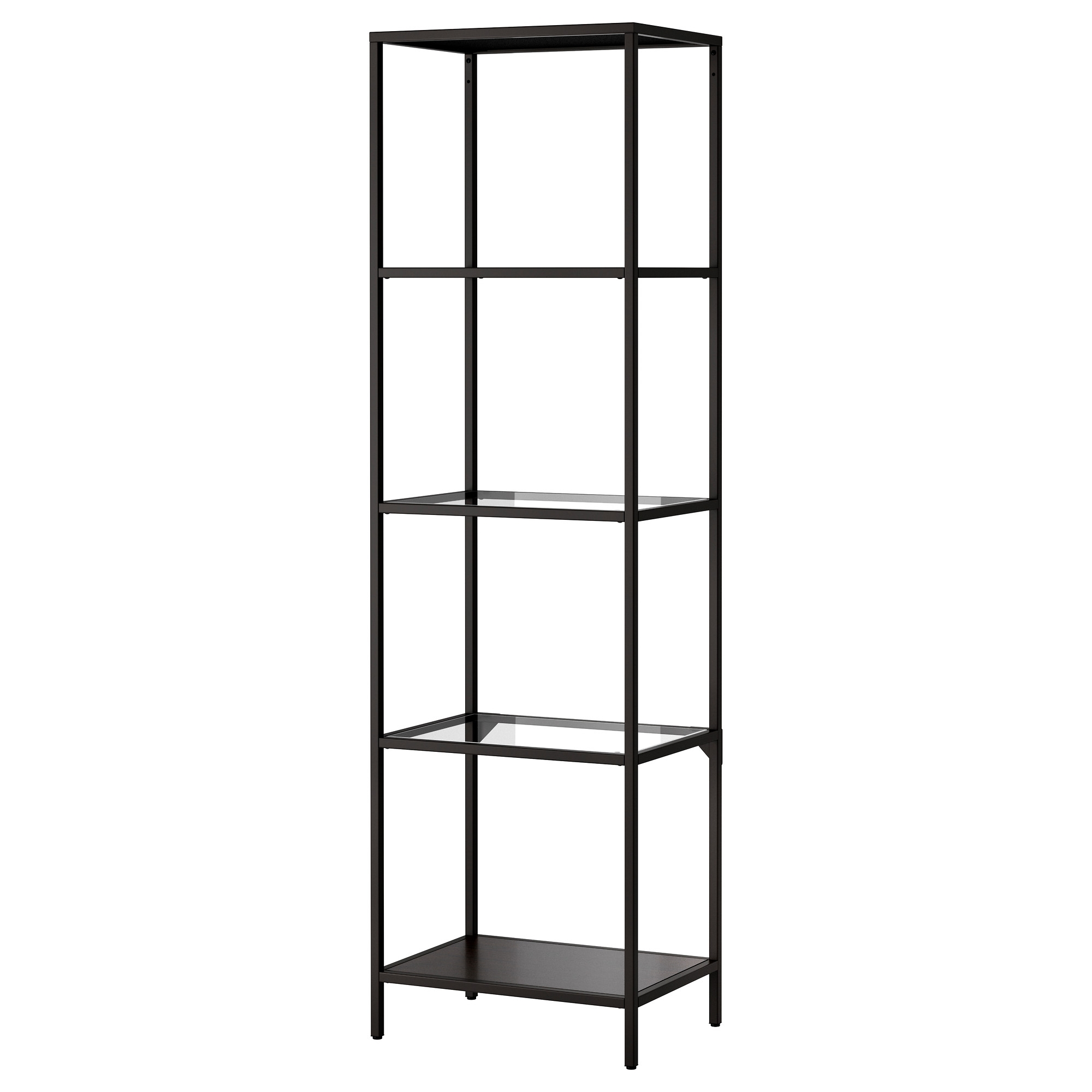 Shelves Shelving Units Ikea For Cheap Shelving Units (#5 of 15)