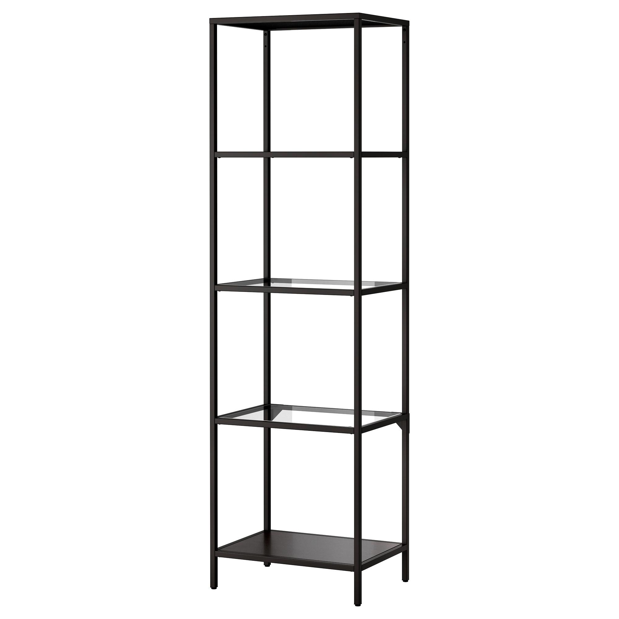 Shelves Shelving Units Ikea For Cheap Shelving Units (View 11 of 15)