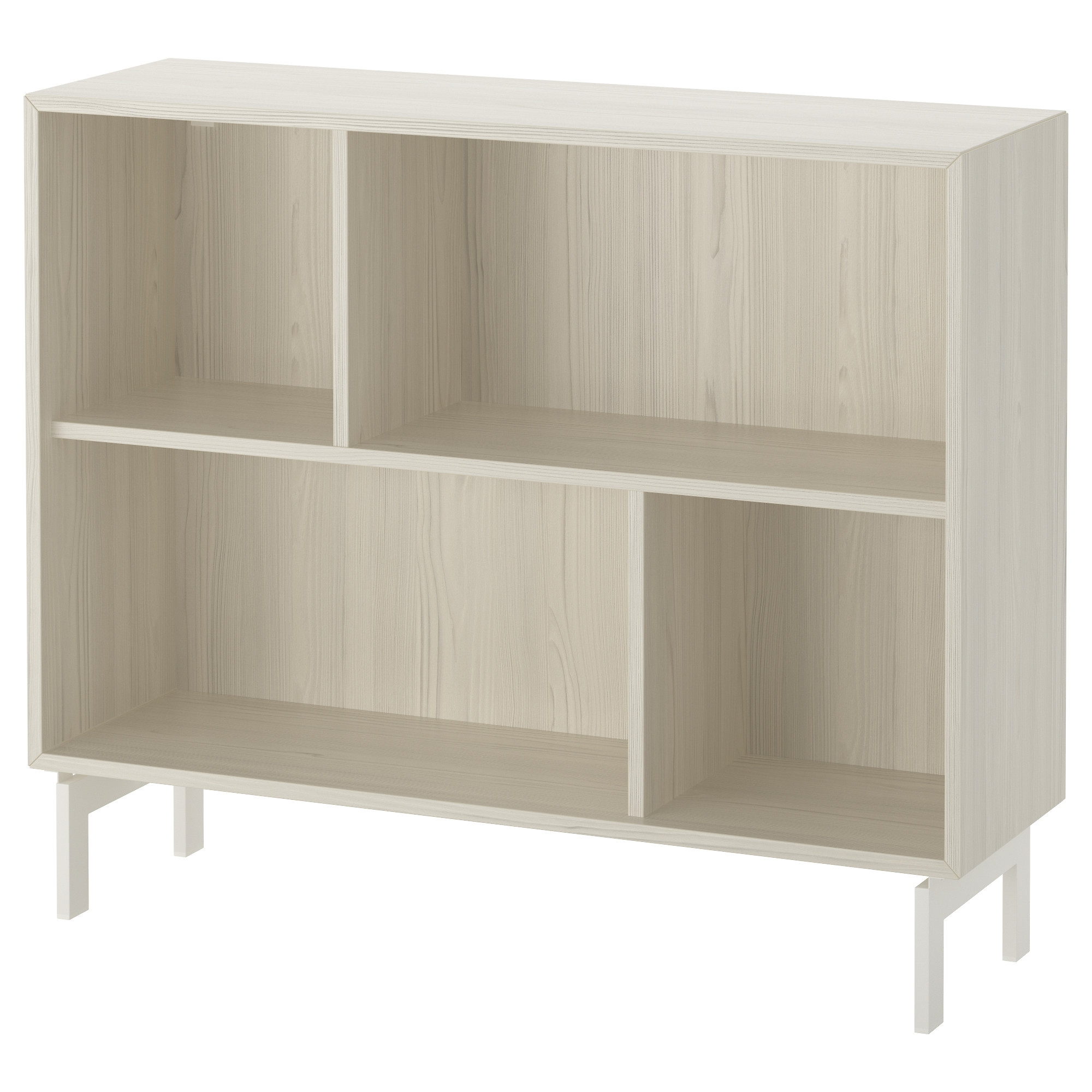 Shelves Shelving Units Ikea For Freestanding Bookcase Wall (View 12 of 15)