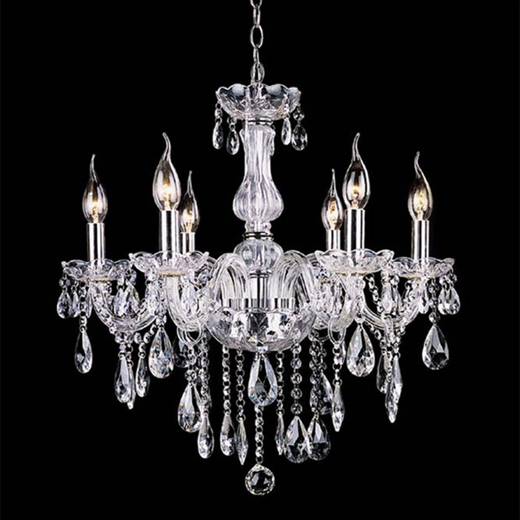 Shop Amazon Candle Chandeliers For Candle Chandelier (#10 of 12)
