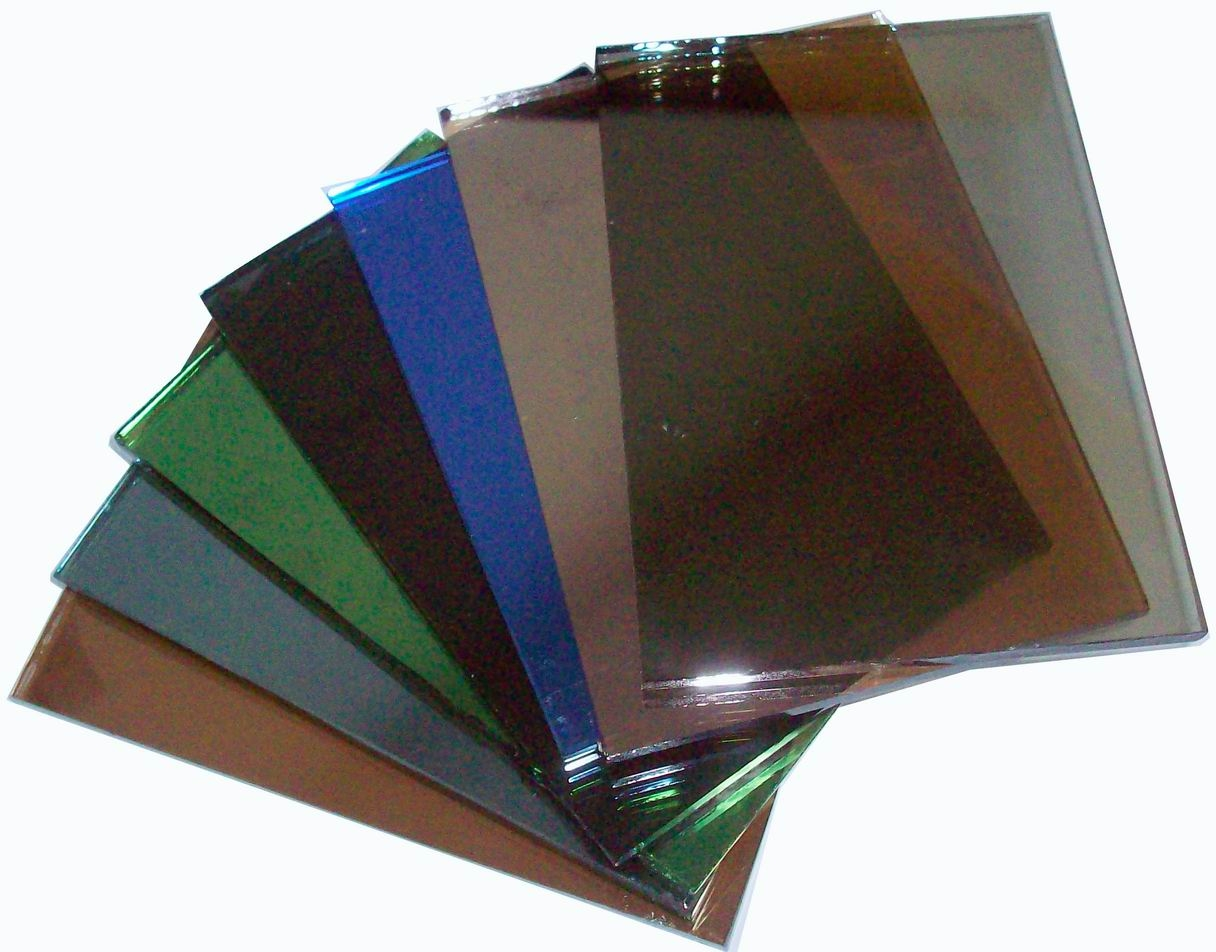 Shweiki Glass Pertaining To Float Glass (#15 of 15)