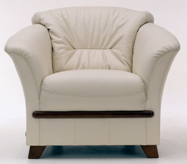 Popular Photo of Chair Sofas